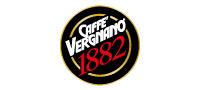 Macchine del caffè Caffè Vergnano