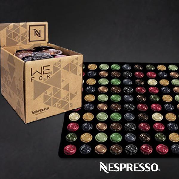 nespresso_02